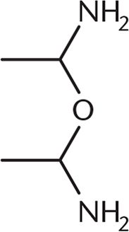 MCAT Organic Chemistry Question 122: Answer and ...